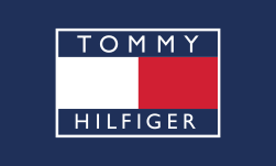 5ff7c0f57d1 TOMMY HILFIGER LEATHER SANDAL Liakopoulos-Store - Superdry, Converse ...